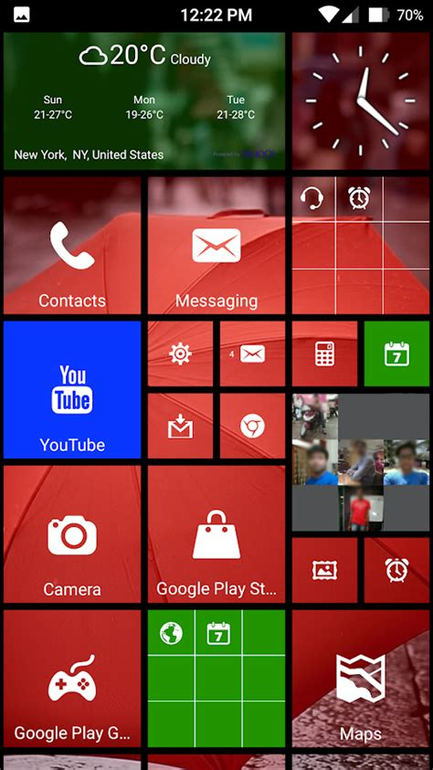 metro themes launcher download metro style launcher 8 theme 2018 android apps on