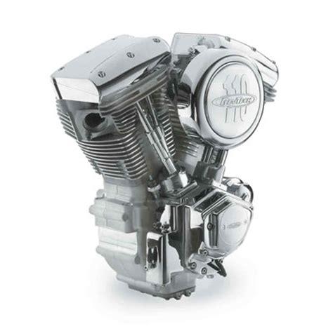 rev tech revtech 100 engine schematic diagram s s e