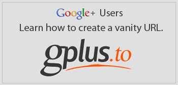 how to make a vanity url for real estate web