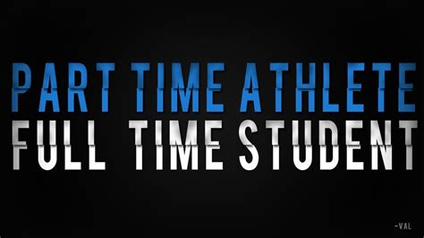 athletic quotes athlete quotes athlete sayings athlete picture quotes