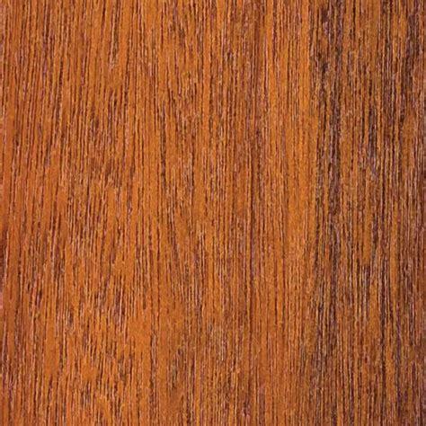 clopay 4 in x 3 in wood garage door sle in meranti