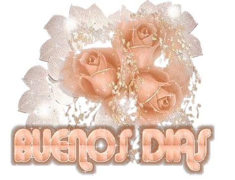 imagenes de rosas que digan buenos dias tarjetas de buenos dias animadas con movimiento imagenes