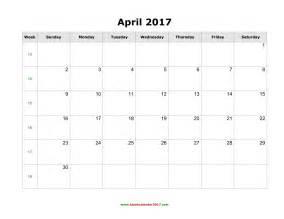 three month calendar template word free word 3 month calendar template calendar template 2016