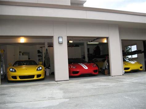 100 ultimate dream car garages part 6 secret entourage 100 ultimate dream car garages part 9 secret entourage