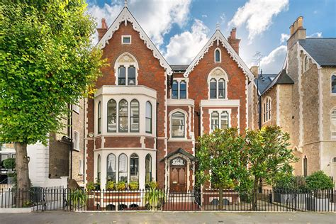 mansion house for sale kensington real estate and homes for sale christie s