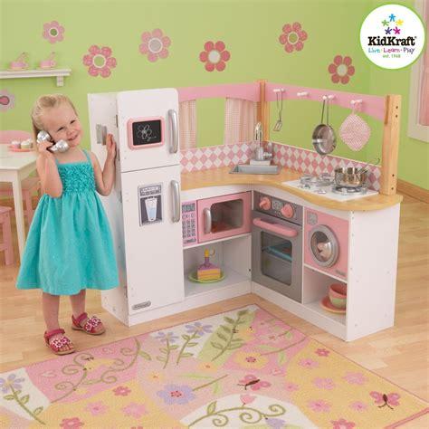 gioco it di cucina le cucine giocattolo un regalo non si sbaglia mai