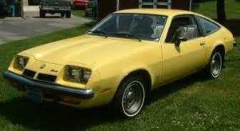 Pontiac Starfire 1976 Oldsmobile Starfire Pictures Cargurus