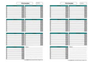 Kostenlose Vorlage Wochenplan Personal Evolution Zeitmanagement To Do Listen Druckvorlagen Vorlagen Wochenplanung