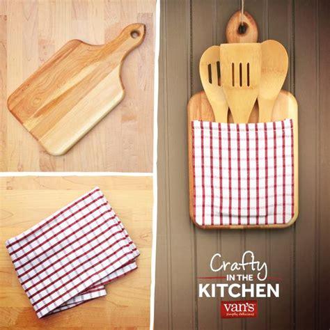 how to organize kitchen utensils 15 easy and pretty ways to organize utensils
