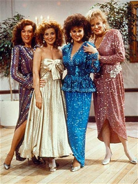 designing woman it s tragic that quot designing women quot is all but forgotten