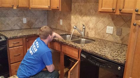 Vic Plumbing And Drainage by Plumbing And Drainage 28 Images Photos Quality