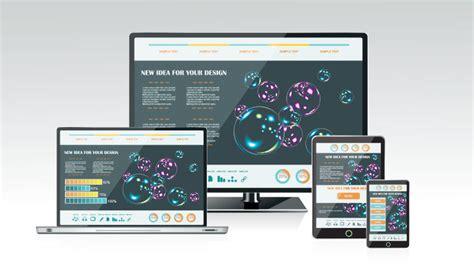 design google my way fasterway realizzazione siti web siti internet milano