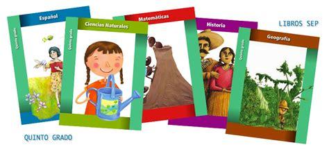 descargar libros de 3 grado de primaria a life type libros