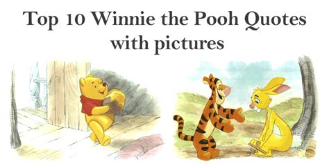Winnie The Pooh Birthday Quotes Owl Pics For Gt Owl Winnie The Pooh Quotes