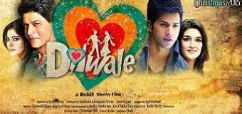theme ringtone download of dilwale hindi bgm bgm ringtones
