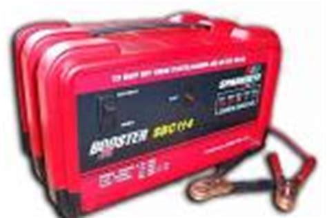 mobile battery booster mobile battery booster only 163 39 motoring news honest