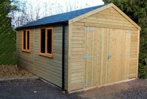east timber creations garden sheds east