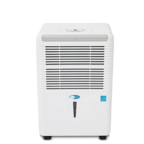 best dehumidifiers for basement best basement dehumidifiers top dehumidifier