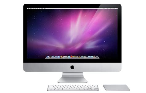 Laptop Apple Yang Touchscreen gigaom more evidence for a touchscreen imac emerges