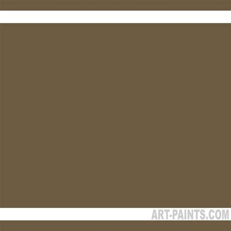 bronze artist acrylic paints m275 bronze paint bronze color ara artist
