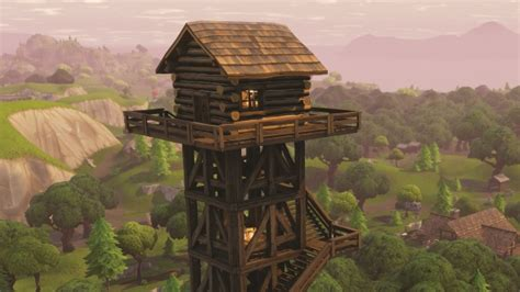 fortnite without building fortnite s delayed 2 4 0 update is now preparing to launch