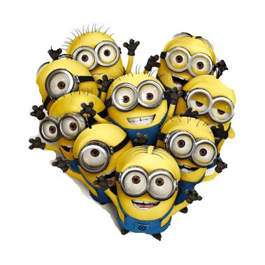 minions minion gif find  gifer