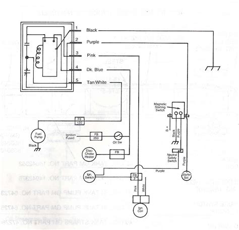 Pace Arrow Motorhome Wiring Diagram   Get Free Image About Wiring Diagram