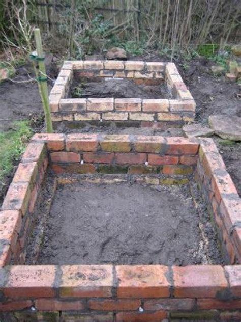 diy garden ideas 18 raised garden bed ideas for an