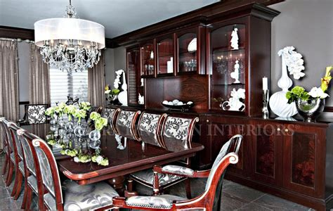 best lights in westchester ny decorative lighting westchester ny interior lighting