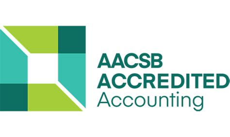 Mba In Accounting Aacsb by Index Of Images Cob Logos