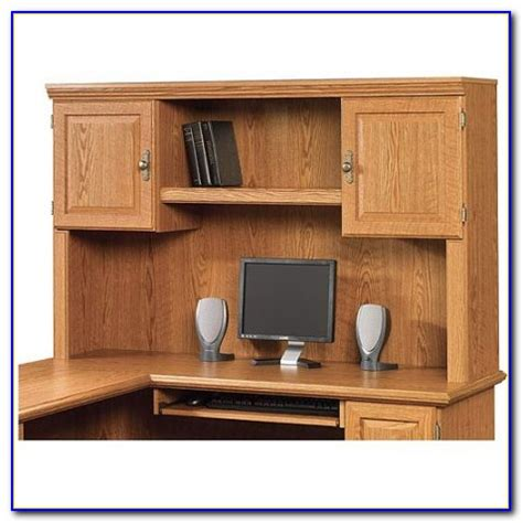 Oak Corner Desk With Hutch Fraser Corner Desk With Storage Desk Home Design Ideas Lyb5y3bb5q23732