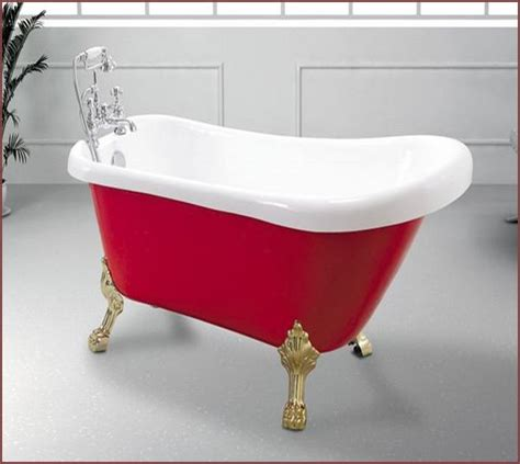54 Inch Bathtub For Mobile Home by 72 Inch Bathtub Home Depot Home Design Ideas
