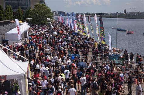 dragon boat festival 2018 uk thousands join london hong kong dragon boat festival 2018