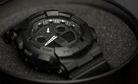 best g shocks best g shock for enforcement