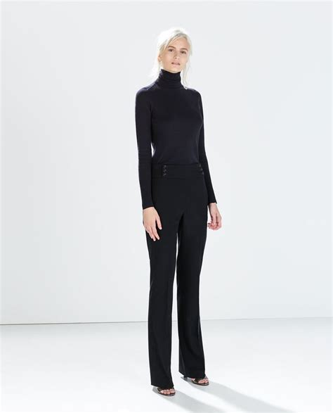 36 best images about zara on zara email newsletters and apple tv 36 best fashion zara images on zara my style and fall fashion