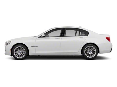 all car manuals free 2012 bmw 7 series transmission control 2012 bmw 7 series 4dr sdn 740i rwd overview roadshow