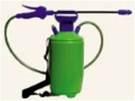 come diventare giardiniere professionista nebulizzatori attrezzi da giardino
