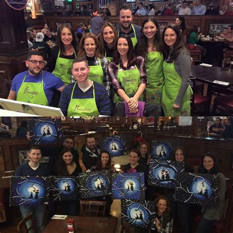 paint nite headquarters address our island office showca green key resources