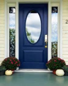 Best Paint For Exterior Doors Sizzling Summer Project Ideas With Modern Masters Modern Masters Cafe