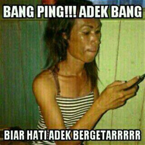 gambar foto meme lucu orang papua terbaru september ceria 2016 bintangdolar