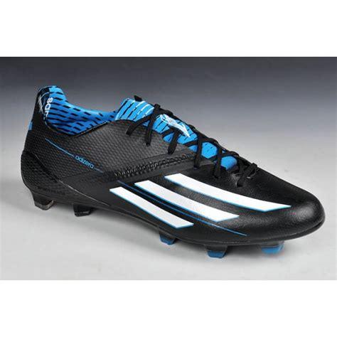 adidas adizero football shoes new adidas messi f50 adizero trx fg football cleats black