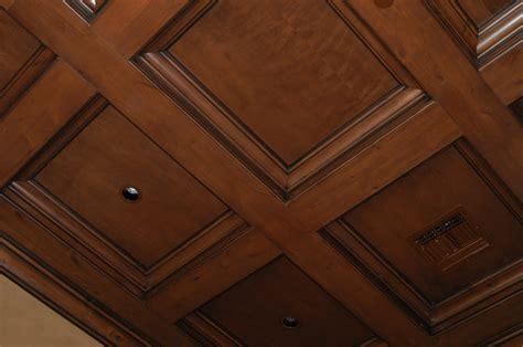 Ceiling Box by Box Ceilings Nsdmill