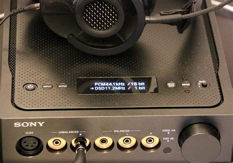 audio format explained audio formats explained the master switch
