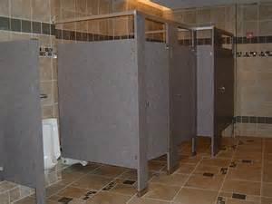 bathroom toilet partitions 187 toilet partitionsdea specialties