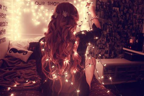 Pretty Via Tumblr Image 1280683 By Nastty On Favim Com Pretty Bedroom Lights