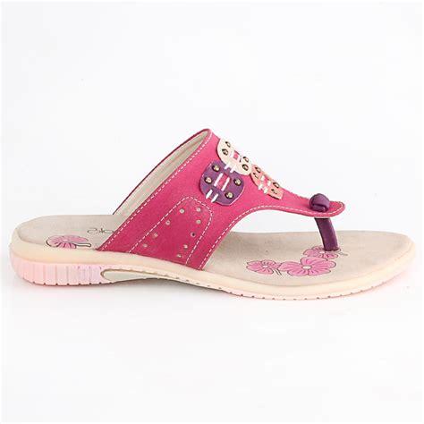 Sandal Anak Perempuan Kode Cds 006 sandal anak perempuan lif 107 original reseller indonesia dropship indonesia reseller