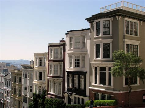 houses for sale in san francisco san francisco bay area real estate and property attorney san francisco attorneys