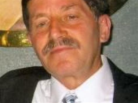 obituary mario donini 72 of guilford guilford ct patch