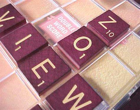 zoe scrabble shortly after jae had the nerve to put zoe on a