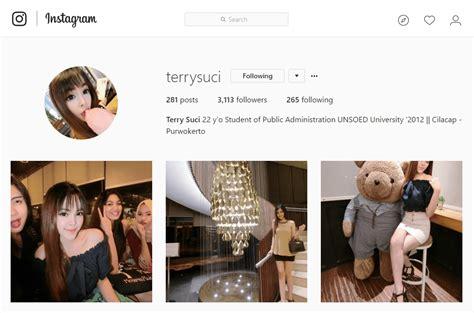 cara melihat foto di instagram yang di private cara melihat album foto facebook yang di private 2015